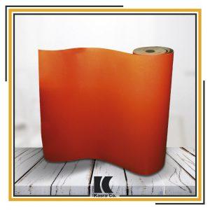 فرش عایق برق کسری حمایت از کالای داخلی