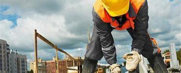 ادغام ایمنی و بهداشت در محل کار