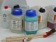 ژل اسید شویی پیلوکس