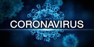 شرکت کسری و اقدامات جهت مقابله با ویروس کرونا