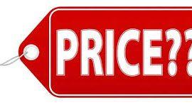 قیمت عایق تابلو برق